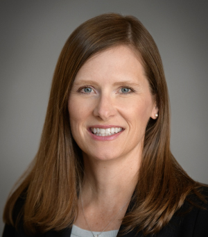 Angela Mortland, MD