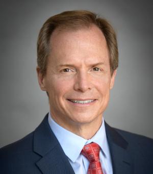 Steven H. Dewey, MD