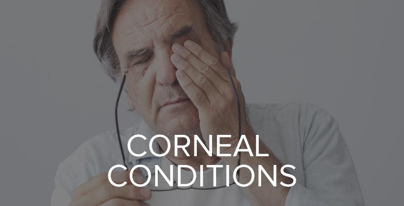 Corneal Conditions